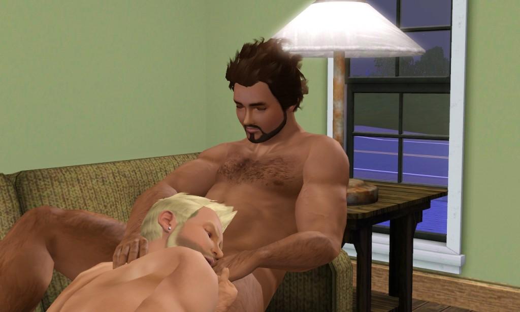 sex shop lahti seksi treffit