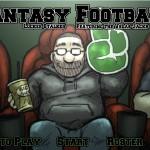 Bara Game: Fantasy Football Locker Stalker